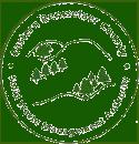 ERCSWMA logo